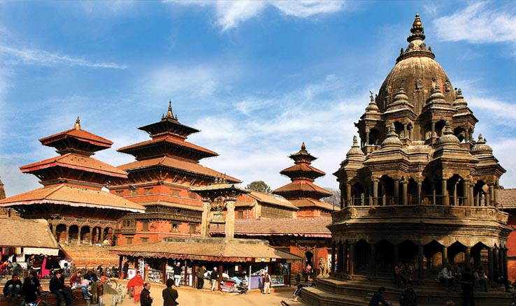 Blog-History-of-Patan-Durbar-Square