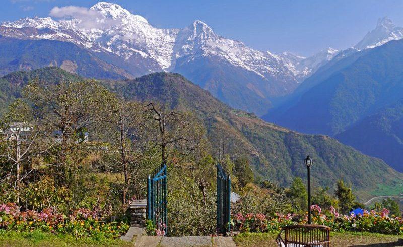 Ghorepani-Poon-Hill-trek-itinerary-800×533