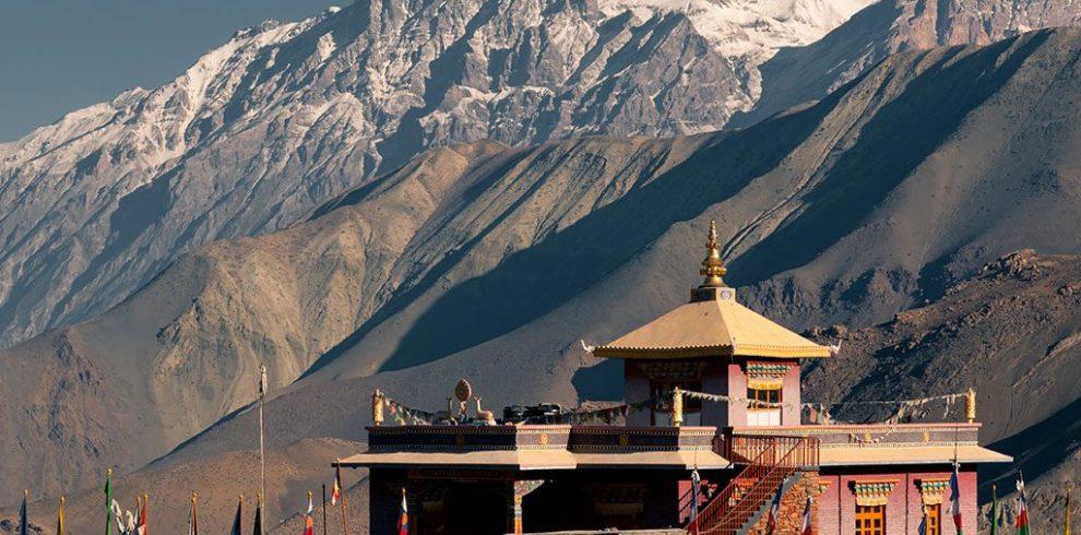 jomsom-muktinath-trekking3-1024×687