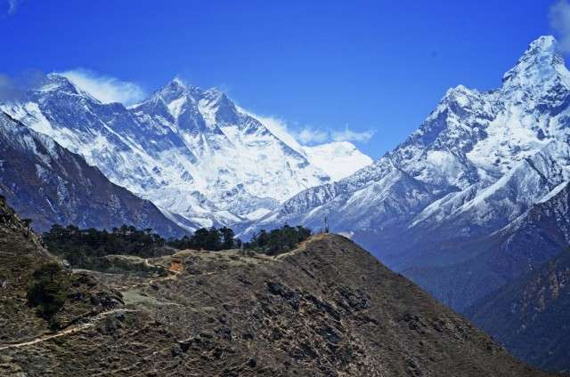 view-from-everest-hotel-on-day-4_640_480