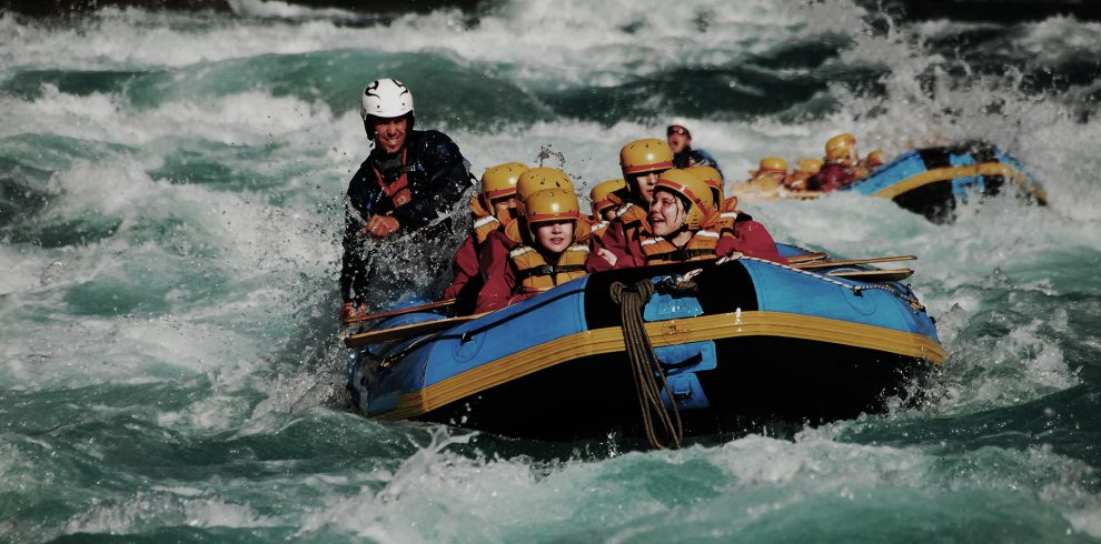 One-day-Trisuli-River-Rafting