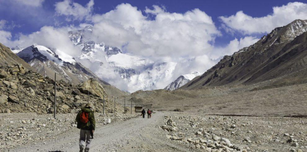 Trek-Everest-Tibet-1024×683