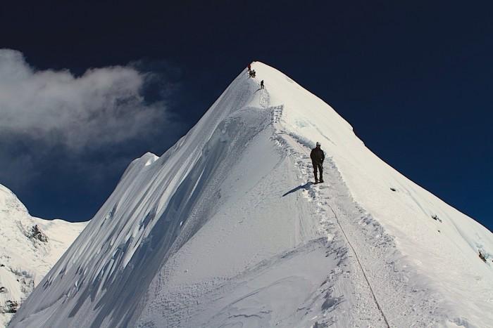 island-peak-climbing-6-160-m54