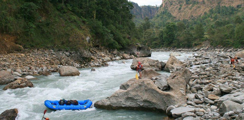 kali-gandaki-river-rafting