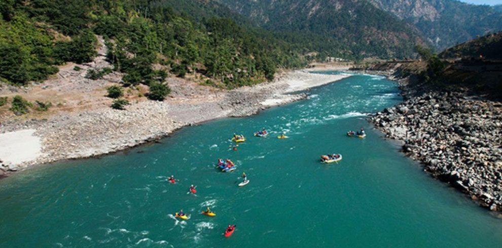 karnali-river-rafting-1024×687
