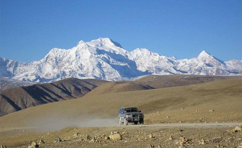 tibet-overland-tour-via-kerung21