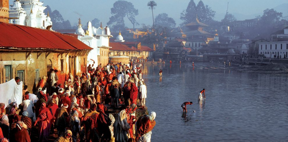 pashupatinath-pilgrimage-tour-in-kathmandu-nepal