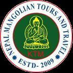 Nepal Mangolian